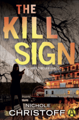 kill sign by nichole christoff