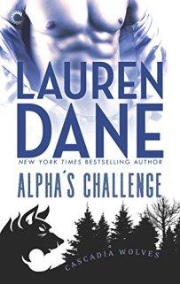 alphas challenge y lauren dane