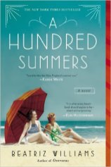 hundred summers by beatriz williams