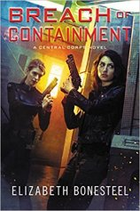 breach of containment by elizabeth bonesteel