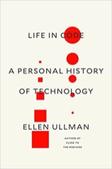 life in code by ellen ullman