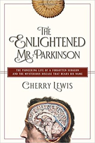 enlightened mr parkinson by cherry lewis