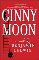 ginny moon by benjamin ludwig