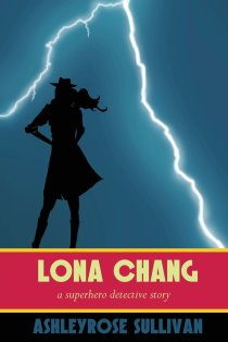 lona chang by ashleyrose sullivan