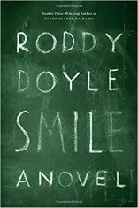 smile by roddy doyle