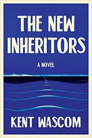 new inheritors by kent wascom