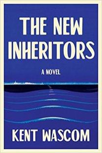 new inheritors by kent wascom