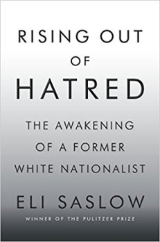 rising out of hatred by eli saslow