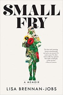 small fry by lisa brennan jobs