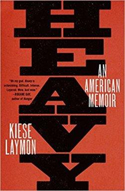 heavy by keise laymon