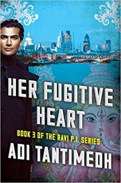her fugitive heart by adi tantimedh