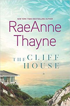 cliff house by raeanne thayne