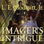 imagers intrigue by le modesitt audio