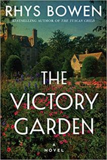 victory garden by rhys bowen