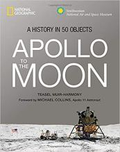 apollo to the moon by teasel e muir harmony