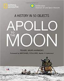 apollo to the moon by teasel e muir harmony