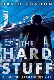 hard stuff by david gordon