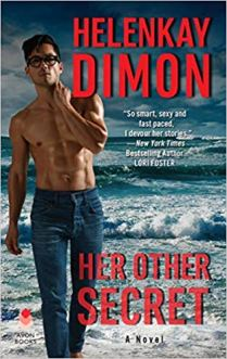 her other secret by helenkay dimon