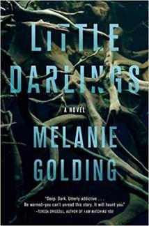 little darlings by melanie golding