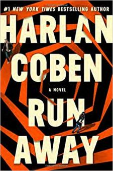 run away by harlen coben