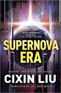 supernova era by cixin liu