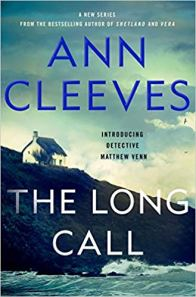 long call by ann cleeves