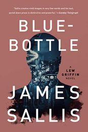 bluebottle by james sallis