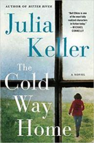 cold way home by julia keller