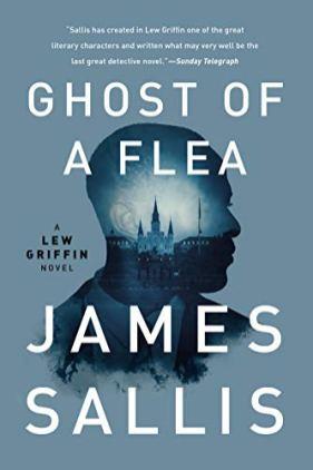 ghost of a flea by james sallis