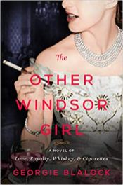 other windsor girl by georgie blalock