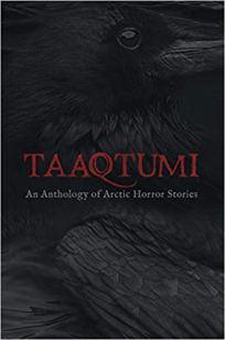 taaqtumi by aviaq johnston et al