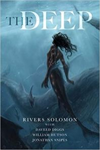 deep by rivers solomon