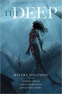 deep by rivers solomon