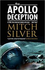 apollo deception by mitch silver