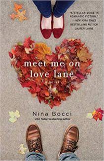 meet me on love lane by nina bocci