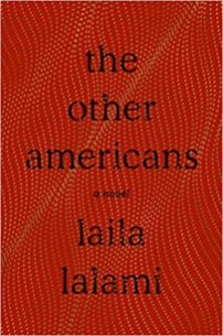 other americans by laila lalami