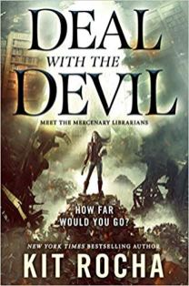deal with the devil by kit rocha