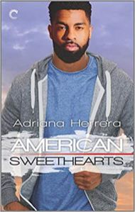 american sweethearts by adriana herrera