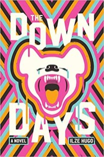 down days by ilze hugo