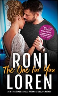one for you by roni loren