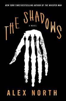 shadows by alex north