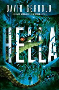 hella by david gerrold