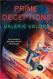 prime deceptions by valerie valdes