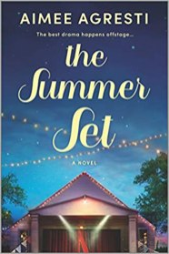 summer set by aimee agresti