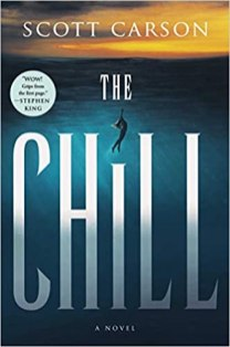 chill by scott carson