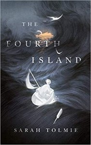 fourth island by sarah tolmie