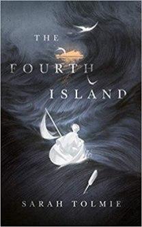 fourth island by sarah tolmie