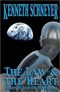 law and the heart by kenneth schneyer
