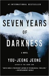 seven years of darkness by you jeong jeong