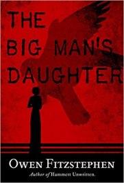big mans daughter by owen fitzstephen
